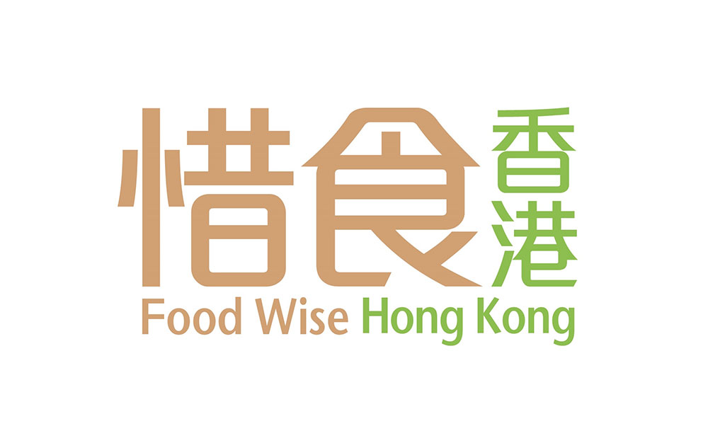 Foodwise campaign